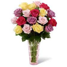 cheap same day flower delivery mixed bouquet at send flowers
