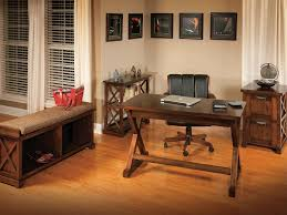 office furniture modern office design interior design for home