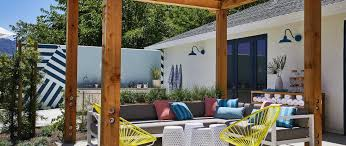 calistoga motor lodge and spa stylish boutique hotel in napa valley