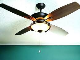 clear glass shades for ceiling fans ceiling fan light shades architecture astonishing glass shades for