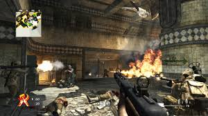Cod 3 Map Pack Call Of Duty World At War Zombies Map Pack 3 Ps3 2 For At Zombie
