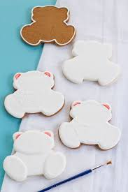 315 best cookies for winter images on pinterest christmas