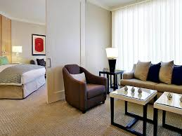 hotel in los angeles sofitel los angeles at beverly hills