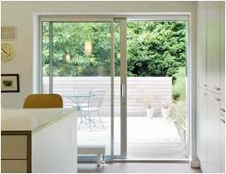 Sliding Patio Door Ratings Top Sliding Patio Doors Attractive Designs Easti Zeast