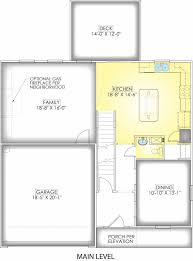 Great Southern Homes Floor Plans Underwood A Great Southern Homes