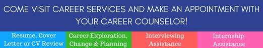 a u0026m corpus christi career services texas a u0026m university corpus
