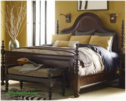 Thomasville King Bedroom Set Some Thomasville Bedroom Set Famous Clash House Online