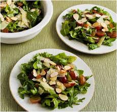 top 10 healthy vegan thanksgiving salads top inspired