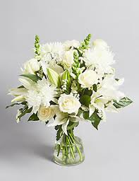 flowers for funeral sympathy funeral flowers order flowers online m s