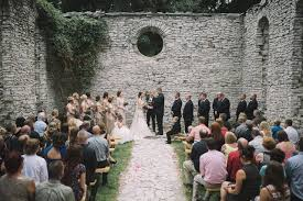 wedding venues in st louis five the radar st louis wedding venues