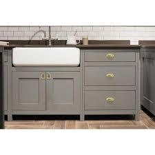 modern gold kitchen cabinet handles utopia alley 1 9 in gold oval modern cabinet knob