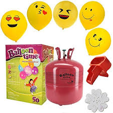 disposable helium tank 25 best helium tank ideas on party checklist