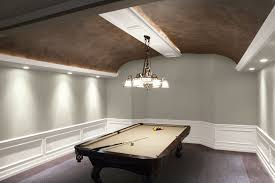 looking to paint a mancave look for natural hues like pratt