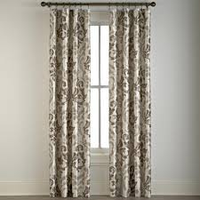 Light Blocking Curtains Target Decorations Targetcurtains Red Sheer Curtains Target Target