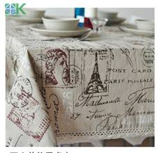 Cheap Table Linen by Online Get Cheap Table Linens French Aliexpress Com Alibaba Group