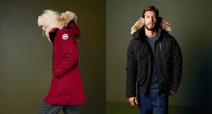 canada goose official uk outlet coats and parkas on sale