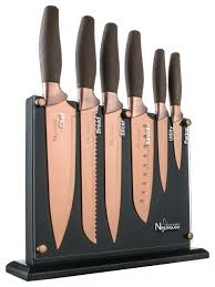 sets of kitchen knives knifes wusthof gourmet 10 block set kitchen cutlery made