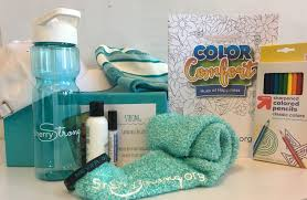 Top Gifts For Women 2016 My Top 20 Gifts For Women Fighting Cancer Sherrystrong