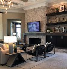 modern desert home design model home spotlight monterey homes u0027 bellissima modern desert
