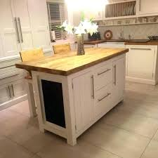 kitchen island free standing free standing kitchen islands dynamicpeople club