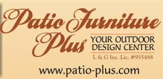 stunning patio furniture plus home remodel images patio furniture