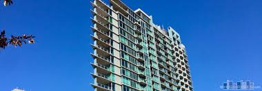 smart corner condos of san diego ca 1080 park blvd