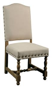 Linen Dining Chair Slipcovers by 18 Best Barstool Slipcovers Images On Pinterest Chair Covers