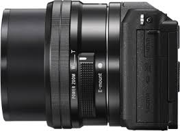 sony a5100 black friday sony alpha a5100 digital photography review