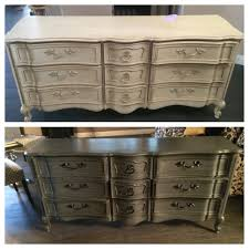Chalk Paint Furniture Images by Michael U0027s Chalk Paint In Relic 8 99 Covered With Annie Sloan