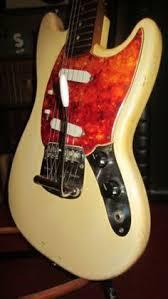 fender mustang players fender mustang fender guitars guitars fender