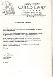 home care cover letter 28 images care assistant cover letter