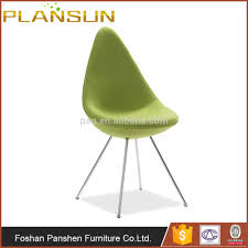 drop chair replica drop chair replica suppliers and manufacturers