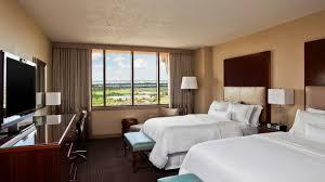 hotels with 2 bedroom suites in savannah ga hotels in savannah ga the westin savannah harbor golf resort spa