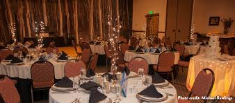 vail wedding venues vail wedding venues wedding venues in colorado best wedding