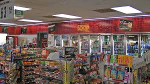 convenience store layout convenience store remodel graphically