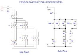 3 phase capacitor bank wiring diagram substation components