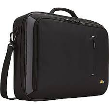 target black friday laptop bag laptop bags staples