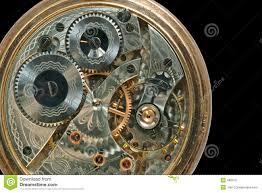 beautiful clocks beautiful old clock machine stock photo image 489310
