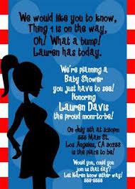 Dr Seuss Baby Shower Invitation Wording - emmy rodriguez m emmy on pinterest