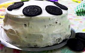 chocolate oreo cake recipe foodpunch