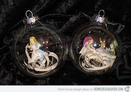 15 creative diy tree ornaments diy tree diy