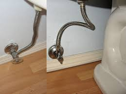 Installing A New Faucet In Bathroom Trouble Replacing Faucet In Bathroom Corrugated Tubing Lav