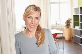 Hausarzt Bad Mergentheim Dr Med Simone Söllner