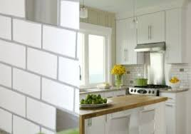 trends in kitchen backsplashes trends in backsplashes new kitchen backsplash superb 2017
