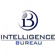 intelligence bureau sa intelligence bureau intellibureau