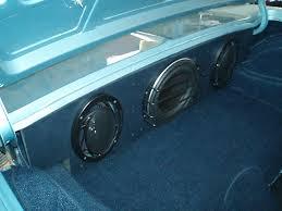c6 corvette stereo upgrade c2 stereo upgrade corvetteforum chevrolet corvette forum