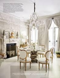 Interior Design Firms Charlotte Nc by Modern Home Design Charlotte Nc