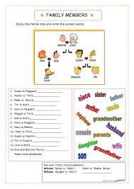 300 free esl pronouns possessive pronouns e g my mine worksheets