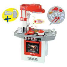 cuisine enfant miele cuisine miele jouet idées de design moderne alfihomeedesign diem