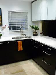 White Kitchen Base Cabinets Resplendent Ikea Corner Sink Base Cabinets With Under Wall Cabinet